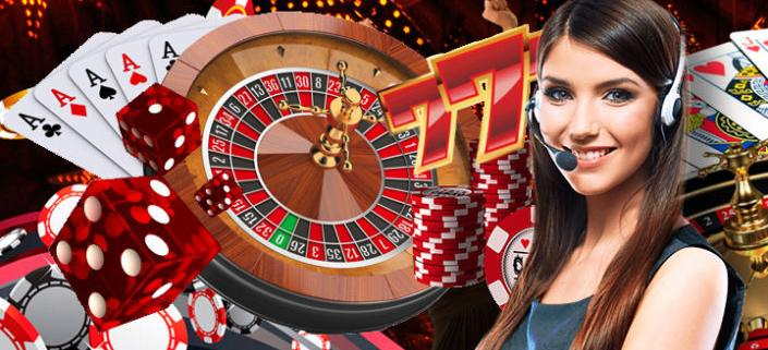 Equivalente con otros softwares similares este no solo incluye las aplicaciones típicas de Maquinas Tragaperras y Ruleta de la Suerte. El casino incluye también cuatro sistemas mas y muy importantes para que los usuarios se puedan divertir y tengan una buena experiencia en su club: 1. Sistema de Lotería con premios semanales, 2. Sistema de cupones para premios extras, 3. Sistema de afiliado (referidos) que ayudaran a la expansion de su casino. 4. Sistema de banners publicitarios, para que los usuarios se puedan promocionar. En la tabla que encontrara mas abajo se especifica todos los detalles de las aplicaciones y sus ventajas.